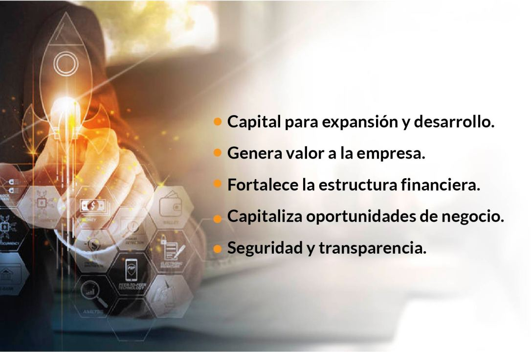 M.CAPITALES.04