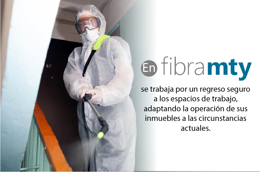 FIBRAMTY.05