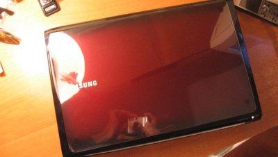 Samsung R580-JS09PL – opinie