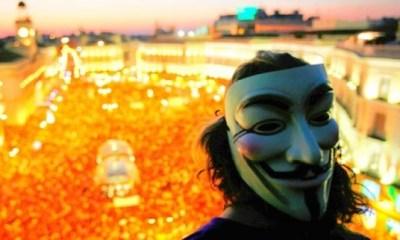 ACTA zbiera pierwsze plony