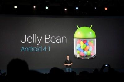 LG 2X P990: Jelly Bean (CM10) już wkrótce ? Oby tak!
