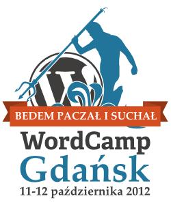 Wordcamp Gdańsk 2012