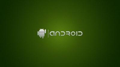 Przydatne aplikacje naAndroid #2