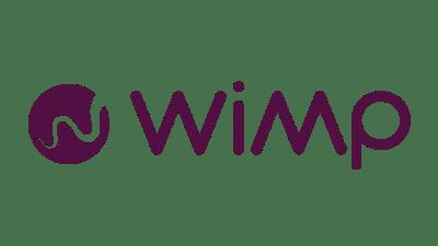 Kolejny serwis muzyczny: Wimp