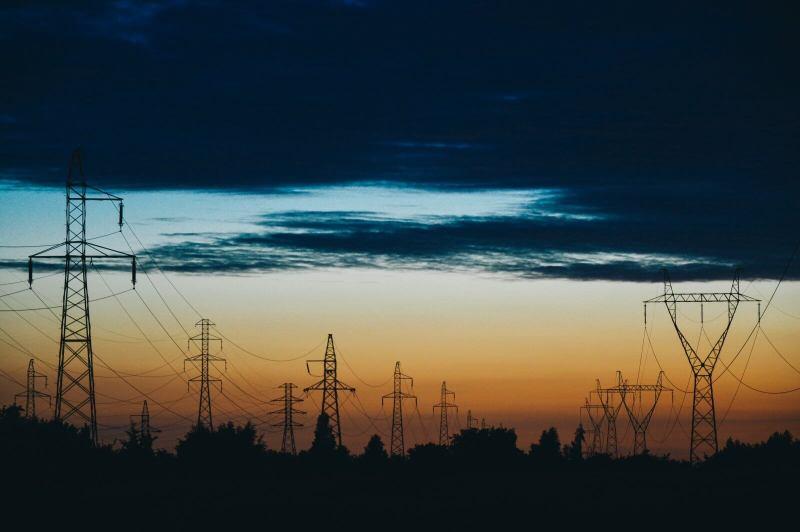 blackdown - bezuyteczne sieci trakcyjne