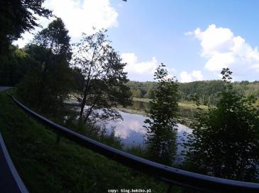 Pojezierze Drawskie