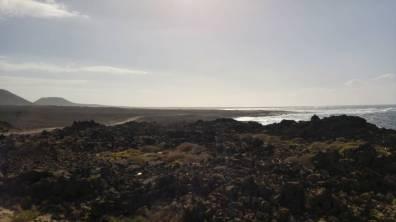 Fuertaventura - rowerowy dzien 2 10