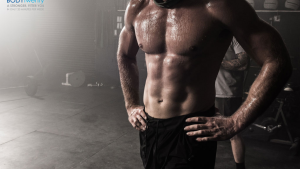 Muscle Building Muscle Building For Top Results Body20