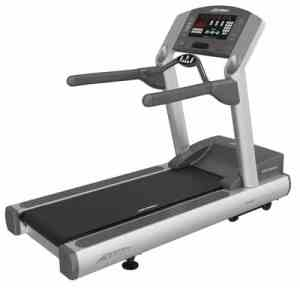 caminadora-treadmill-polar-life-fitness