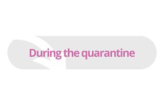 During_the_quarantine_list