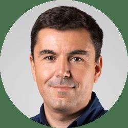 Miguel_Padilha