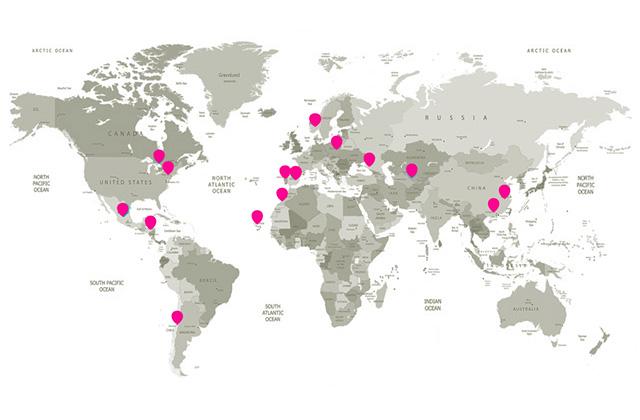 Body Interact Global Impact study 2nd phase