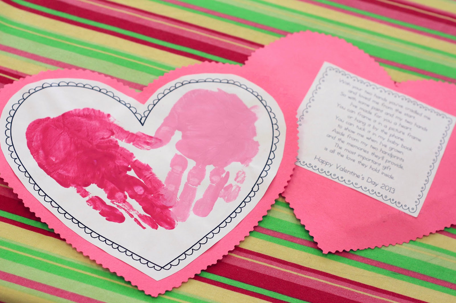 10 Valentine S Day Ideas For The Clasroom