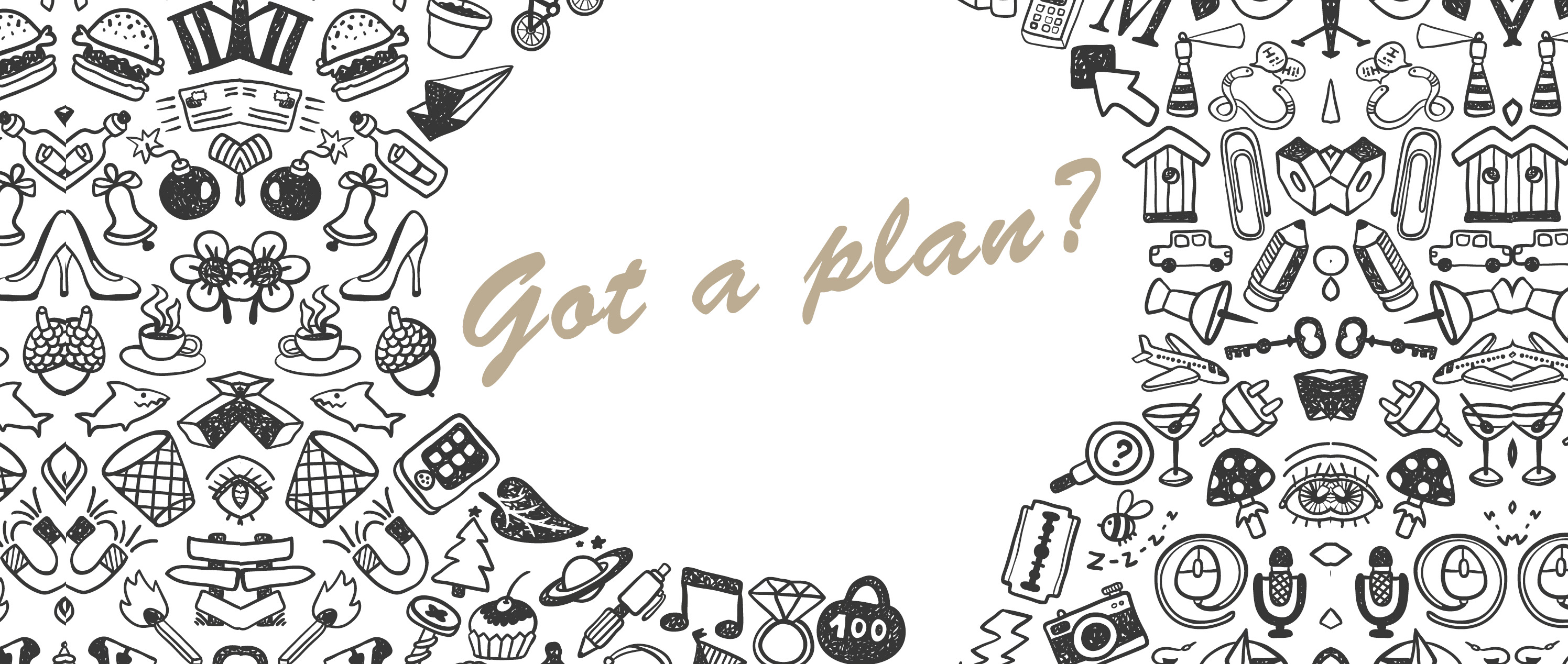 How To Plan And Outline Your Book