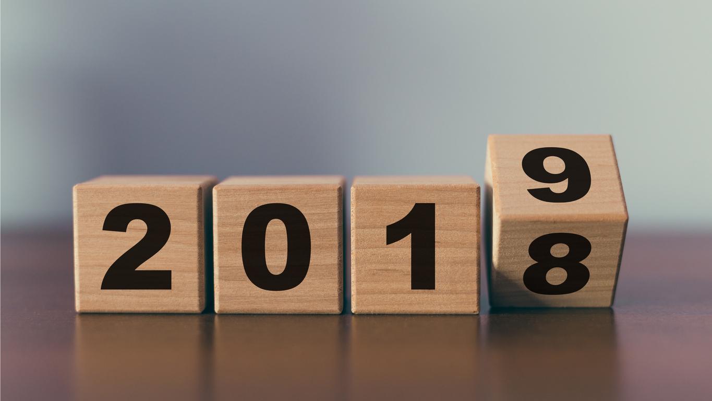 Las mejores tendencias en la industria de alquileres vacacionales en 2019
