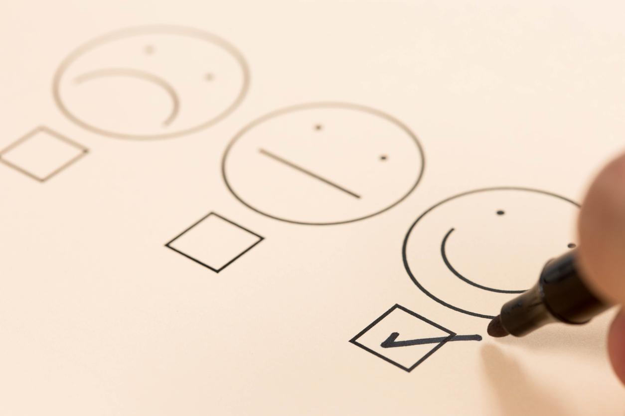 Cómo prevenir las 5 quejas más comunes de los huéspedes