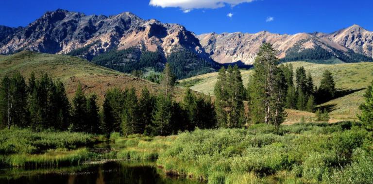 landscapes_nature_idaho_rocky_mountains_1920x1080