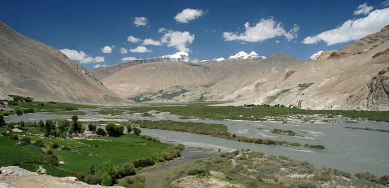 afghan-wakhan-cultural-tour-02