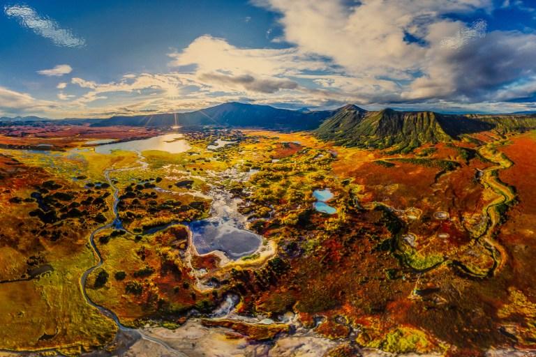 Kamchatka.jpg