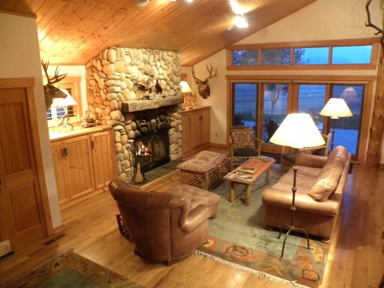 0607Ruggs Ranch 13 004