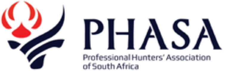 Professional hunters' association of south africa