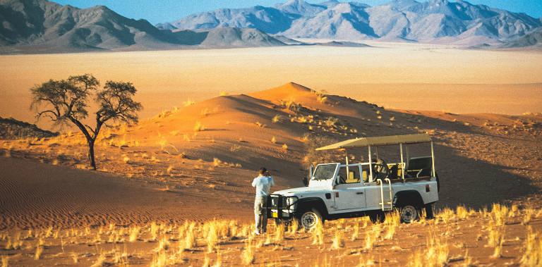 15 namibia 1.jpg