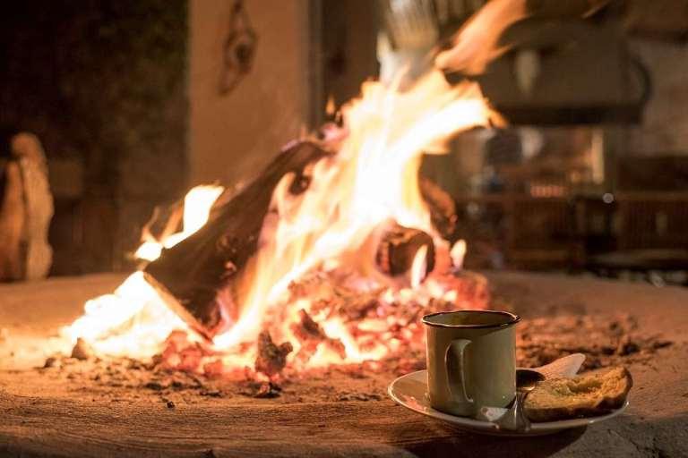 fire and mug.jpg