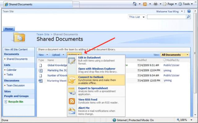 sharepoint2-shared-docs