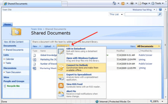 sharepoint2-shared-docs