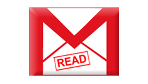 Google Apps introduces Read Receipts