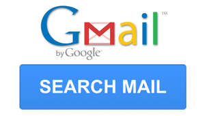How-To: Find and Search for Messages in Gmail
