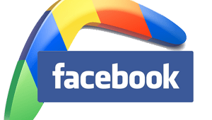 How-To: Schedule Facebook Posts with Boomerang