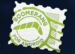 New in Boomerang for Android: Push Notifications, Multi-Select, and 'Send From'