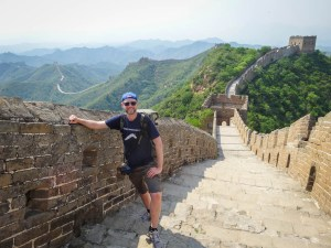 great-wall-of-china-greg