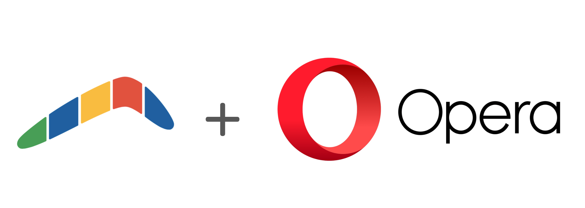 Boomerang for Gmail is now for Opera. Click to download it today.