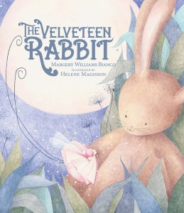 896-20150213142152-Cover_The-Velveteen-Rabbit_LR-1
