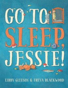 go-to-sleep-jessie--1