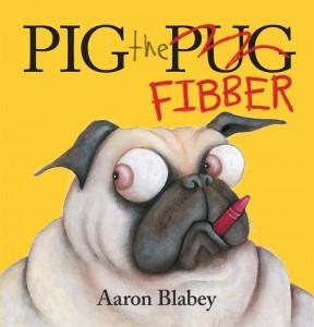 pig-the-fibber