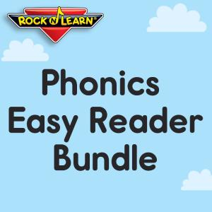 mTnKhyfHcvmQiXBe4-easy-reader-bundle-cover-for-boomlearning