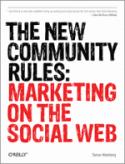 New Community Rules