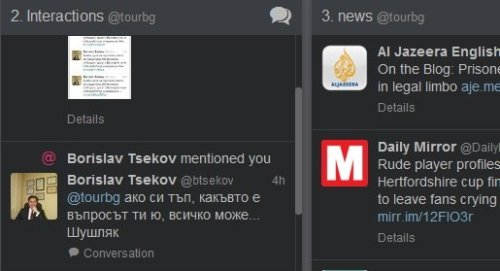 tourbg-btsekov-moderni-twitter-screenshot