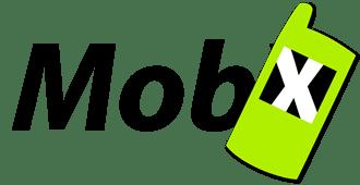 MobX 2013