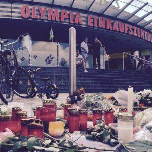 OEZ-Munich-FM
