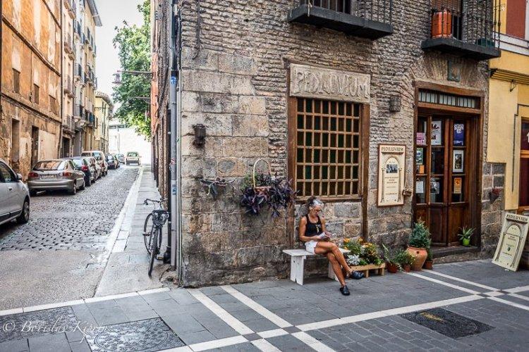 Pamplona 5