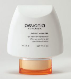 Pevonia Sun Protection Product Line