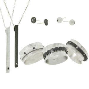 David Tishbi Jewelry #Giveaway