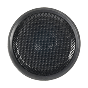 Canz Speaker #Giveaway