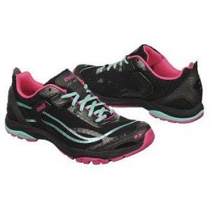 Ryka Footwear #Giveaway