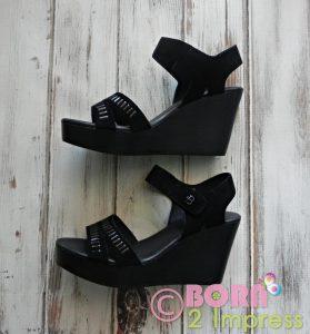 Brian James Shoes 3