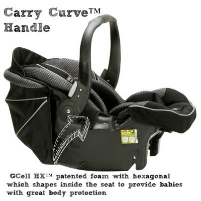 infant car seat2